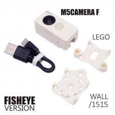 M5Stack Fish-eye Kamera Modul OV2640