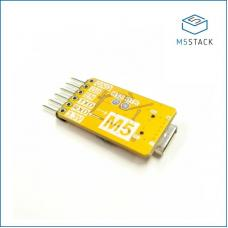 USB-TTL UART Serial Programmier Adapter CP2104