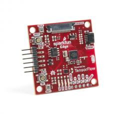 SparkFun Apollo3 Blue - Edge Development Board