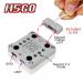 M5Stack M5GO IoT Starter Kit