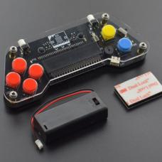 DFRobot micro:Gamepad