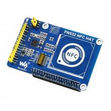 PN532 NFC HAT für Raspberry Pi