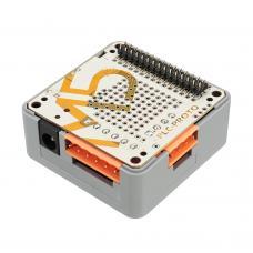 M5Stack PLC Proto Base Industrial Board