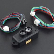 DFRobot TF Mini LiDAR ToF Laser Range Sensor