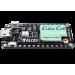 CubeCell 868MHz Lora Dev-Board