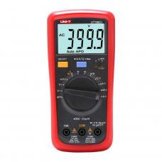 UT136C plus Digitales Profi Multimeter