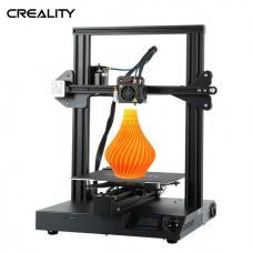 Creality CR20 PRO 3D Drucker