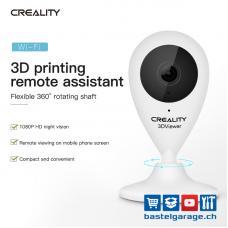 Creality 3D Viewer HD Kamera für 3D Drucker