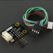 Gravity VEML6075 UV Sensor