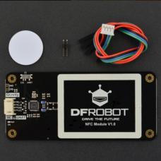 Gravity PN532 NFC RFID Modul mit UART und I2C