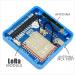 M5Stack LoRaWan Module RHF76-052 868/915MHz