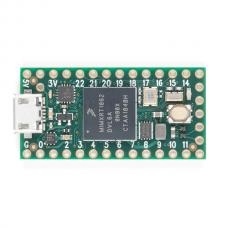 Teensy 4.0 ARM Cortex-M7 Mikrocontroller