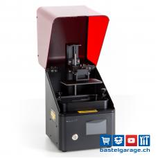 Creality LD-002 DLP Resin 3D-Drucker