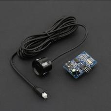 JSN-SR04T Wasserdichter Ultraschall Distanz Sensor