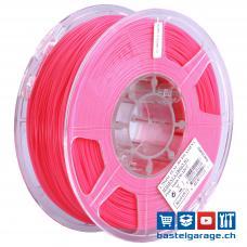 PLA+ Magenta Filament 1.75mm 1Kg eSun