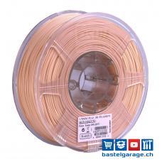 PLA+ Hautfarbe Filament 1.75mm 1Kg eSun