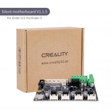 Creality Silent Mainboard V1.1.5 Ender 3 Pro