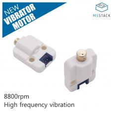 M5Stack Vibration Motor Unit