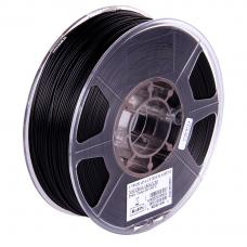 ePA-CF Nylon Carbon Fiber Filament 1.75mm 1Kg eSun