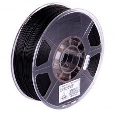 ePA-CF Nylon Carbon Fiber Filament 1.75mm 1Kg eSun