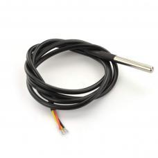 1m Shelly Temperatur Sensor DS18B20