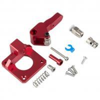 Creality Bondtech Dual Gear Aluminium Extruder Upgrade