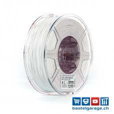 PLA+ Kaltweiss Filament 1.75mm 1Kg eSun