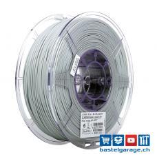 PLA+ Leuchtendes Blau Filament 1.75mm 1Kg eSun
