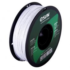 eMarble Filament 1.75mm 1Kg eSun