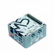M5Stack BaseX Lego Mindstorms EV3 und NXT kompatibel