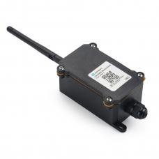 LSN50 V2 wasserdichter LoRa Sensor Node 868MHz