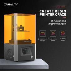 Creality LD-002R UV-LCD Resin 3D-Drucker