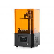 Creality LD-002R UV-LCD Resin 3D-Drucker