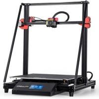 Creality CR-10 Max 450x450x470mm 3D Drucker
