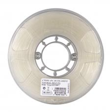 ePA Nylon Natural Filament 1.75mm 1Kg eSun