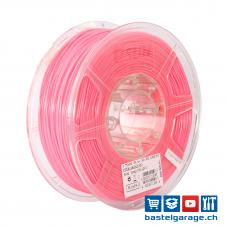 PLA+ Pink Filament 1.75mm 1Kg eSun