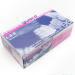Latex Schutzhandschuhe L 100er Pack