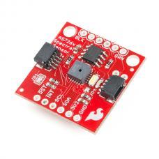 SparkFun AS7263 NIR Spectral Sensor