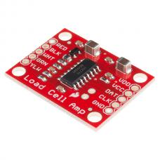 SparkFun HX711 Load Cell Amplifier 24 Bit