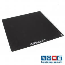Dauerdruckfolie 320X310mm Creality CR-10S Pro