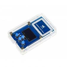 Waveshare NFC Development Kit ST25R3911B Schreibgerät