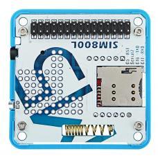 M5Stack SIM800L GSM Module