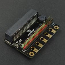 micro:IO IO Expansion Board für BBC micro:bit