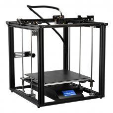 Creality Ender 5 Plus 350x350x400mm 3D-Drucker