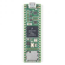 Teensy 4.1 ARM Cortex-M7 Mikrocontroller