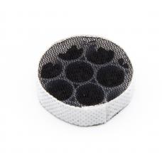 Creality Luftfilter Aktivkohlefilter