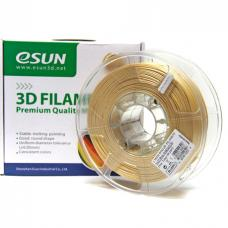 Wood Holz Filament 1.75mm 500g eSun