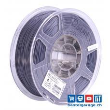 PLA+ Grau Filament 1.75mm 1Kg eSun