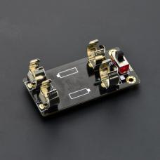 DFRobot AA Batterie Boost Module 5V