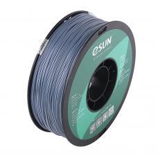 ABS+ Grau Filament 1.75mm 1Kg eSun